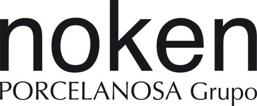 1303800680-Noken-Porcelanosa-Grupo_-logo-negro