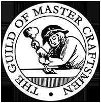 master_craftsmen_ logo