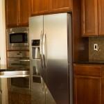 kitchen design wakefield