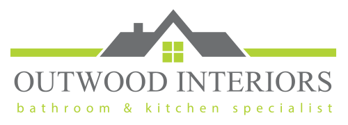 Outwood Interiors, Wakefield